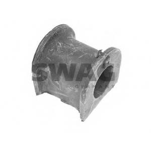SWAG 91941440 Втулка стаб пер KIA Sorento