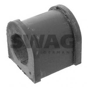 SWAG 91941551 GUMA STAB.