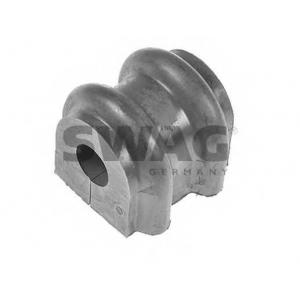 SWAG 91 94 1565 Втулка стабилизатора