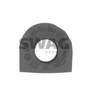 SWAG 91941571 guma stab. KIA CARENS 2000-06 1.8i MPV                +++