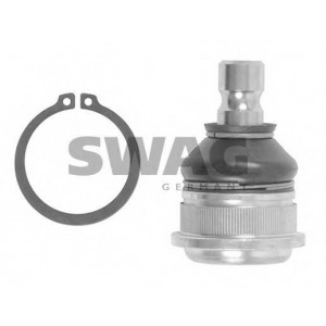 SWAG 91941882 SWORZE╤ WAH.