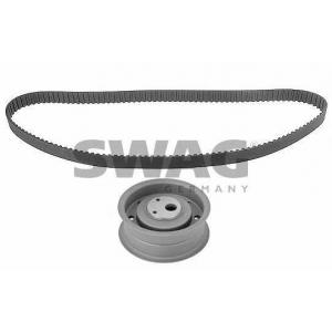 SWAG 99020063 Belt Set