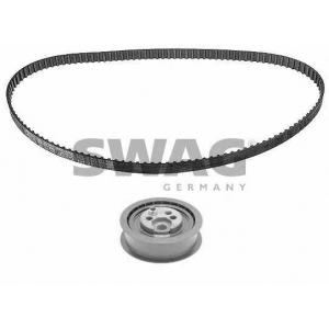 SWAG 99020068 Belt Set