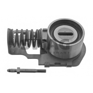 SWAG 99030012 Tensioner bearing