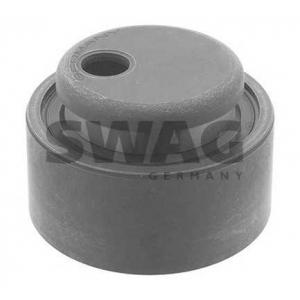 SWAG 99030023 Tensioner bearing