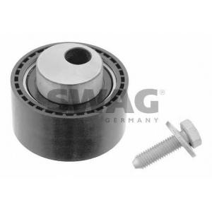 SWAG 99030071 Tensioner bearing
