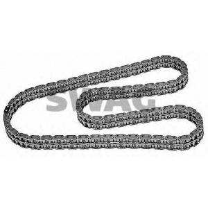 SWAG 99110140 Timing chain