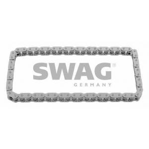 SWAG 99110201 Цепь