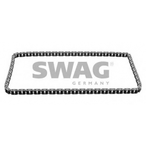 SWAG 99110218 SW99110218 Ланцюг ГРМ SWAG (шт.)
