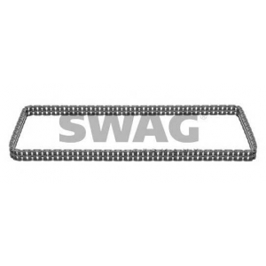 SWAG 99110250 Timing chain