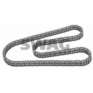 SWAG 99110283 Timing chain