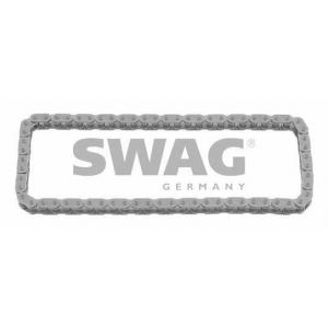 SWAG 99110406 Ланцюг