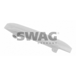 SWAG 99110426 Chain guide