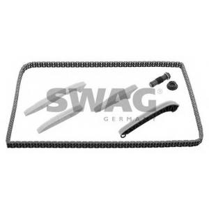SWAG 99130328 Комплект цели привода распредвала