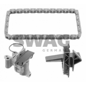 SWAG 99 13 0331 Комплект цели привода распредвала