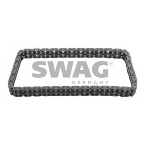 SWAG 99133156 Цепь