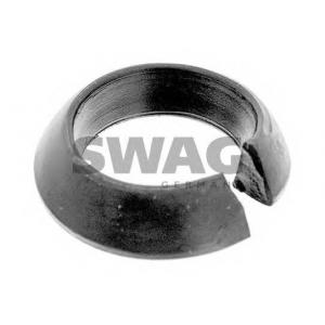 SWAG 99901243 Расширительное колесо, обод