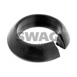 SWAG 99901244 WASHER