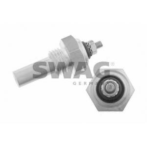 SWAG 99 90 1300 Датчик температуры охл. жидк. DB609-814, 24V