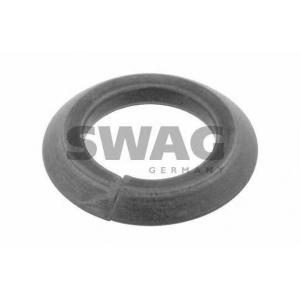 SWAG 99901472 Центрирующее кольцо