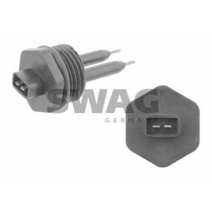 SWAG 99901569 Датчик уровня охлаждающей жидкости