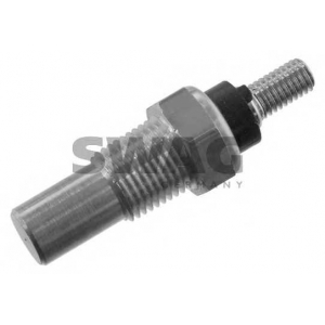 SWAG 99901805 Water temperature sensor