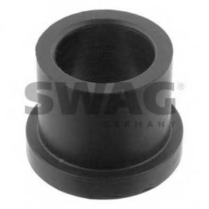 SWAG 99902056 Втулка рессоры