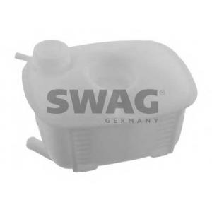 SWAG 99902136 Расширительный бачок