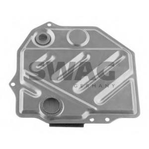 SWAG 99902180 Фильтр АКПП