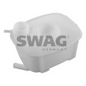 SWAG 99902205