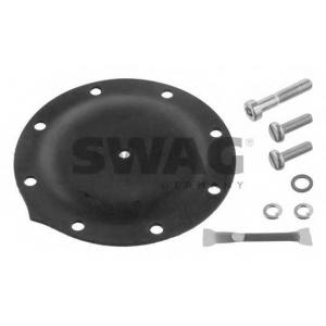 SWAG 99902442 Diaphragm repair kit
