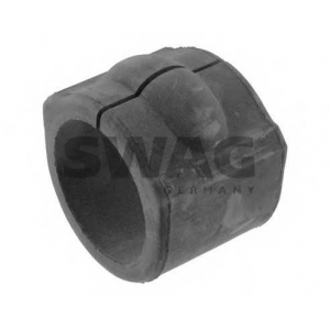 SWAG 99902538 Stabiliser Joint