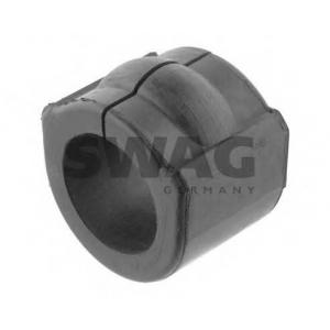 SWAG 99902563 Stabiliser Joint