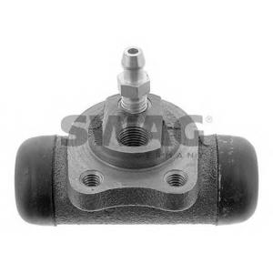 SWAG 99902775 Brake slave cylinder