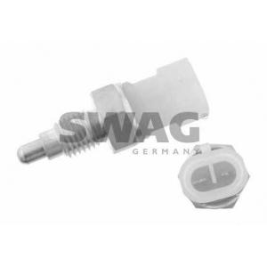 SWAG 99902800 Датчик заднего хода