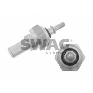 SWAG 99 90 2916 Датчик температуры охлажд. жидкости MB 208/308 2.3D -96