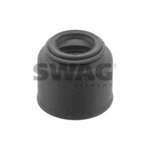 SWAG 99903361 Valve stem
