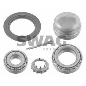 SWAG 99903674 Подшипник ступицы роликовый
