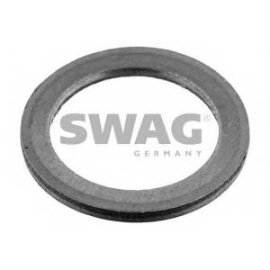 SWAG 99904054 Уплотнительное кольцо
