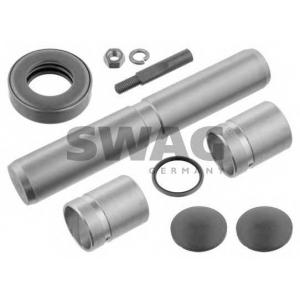 SWAG 99904295 Ремкомплект, шкворень поворотного кулака