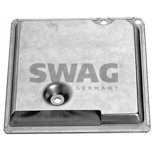 SWAG 99904583 Гидрофильтр, автоматическая коробка передач