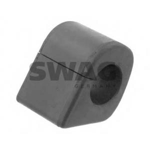 SWAG 99905013 Подвеска, стабилизатор