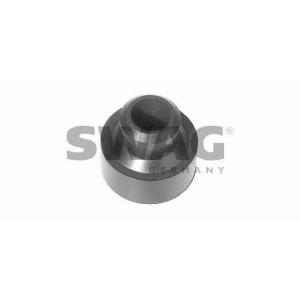 SWAG 99906251 Кронштейн, клапанная форсунка