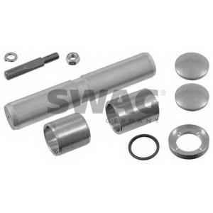 SWAG 99906319 King pin repair set