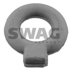 SWAG 99906679 SW99906679 Кільце гумове SWAG (шт.)