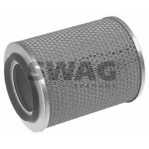 SWAG 99906787 Air filter