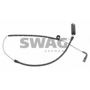 SWAG 99908203 Brake indicator