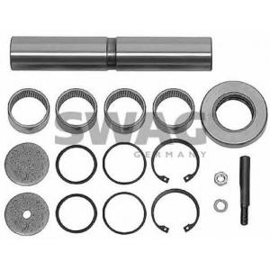 SWAG 99908520 King pin repair set