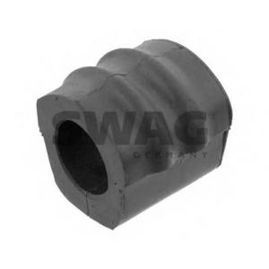 SWAG 99908661 Втулка переднего стабилизатора MB 609 (d=30)