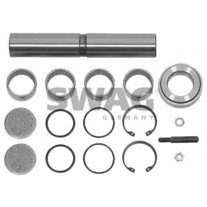SWAG 99908802 King pin repair set